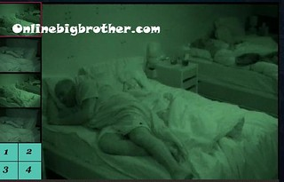 BB13-C2-9-10-2011-1_08_09.jpg | by onlinebigbrother.com