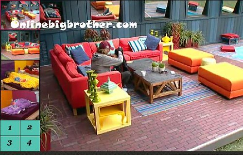 BB13-C2-8-9-2011-8_59_36.jpg | by onlinebigbrother.com