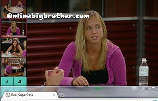 BB13-C1-9-8-2011-9_49_38.jpg | by onlinebigbrother.com