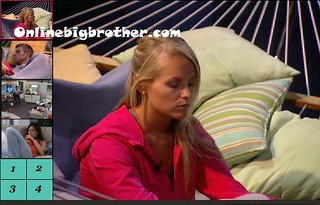 BB13-C2-8-8-2011-11_50_18.jpg | by onlinebigbrother.com