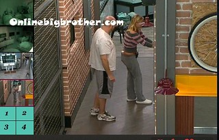 BB13-C4-8-28-2011-2_46_35.jpg | by onlinebigbrother.com