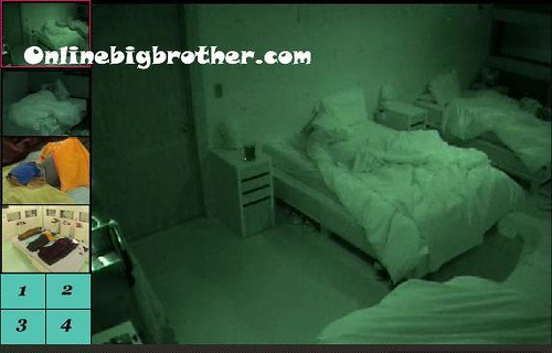 BB13-C2-8-23-2011-5_03_07.jpg | by onlinebigbrother.com