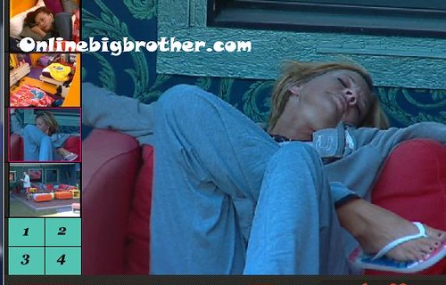 BB13-C3-8-29-2011-9_14_06.jpg | by onlinebigbrother.com