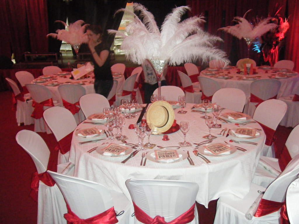 decorations mariage decoration theme cabaret theme mariage decoratrice mariage decorations