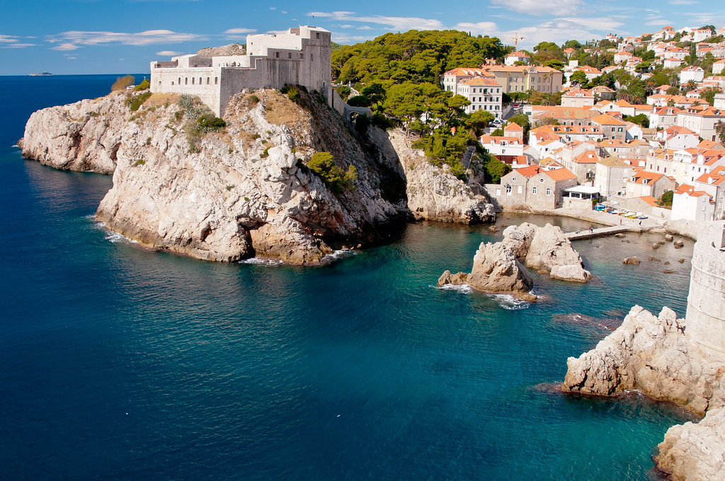 Summer Holidays: Where to go in 2015?