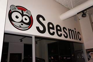 Seesmic Office | by Seesmic.com