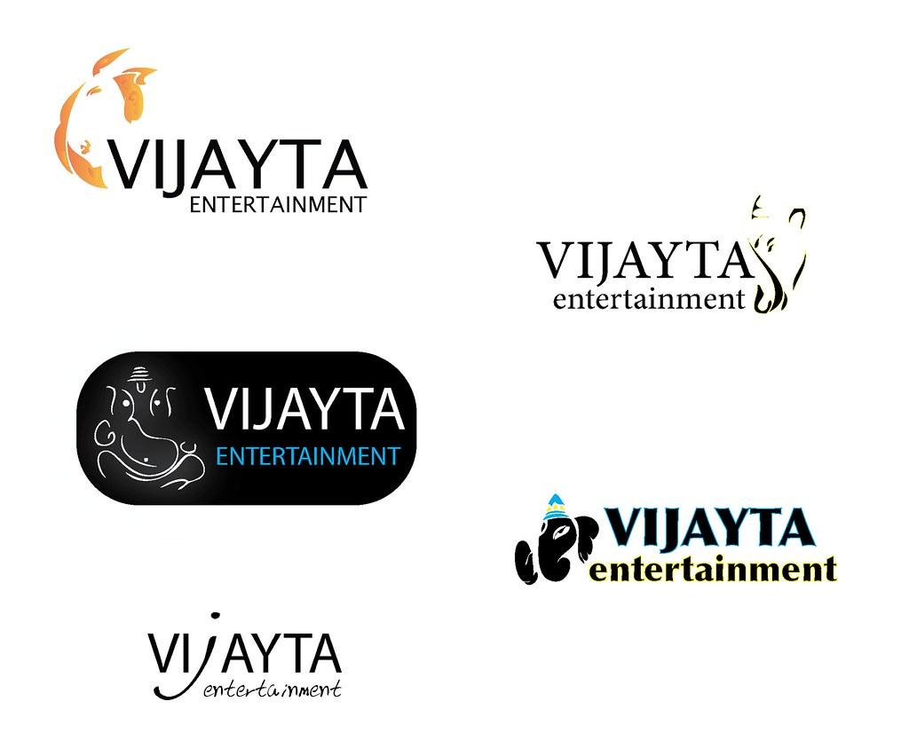Logo Design Mumbai Logo Design Samples For a