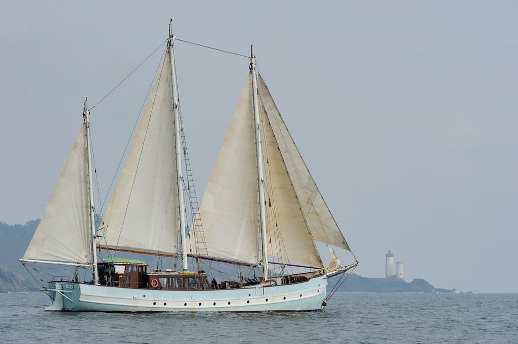 le bateau de Martin du 22 juillet trouvé par Martine 6250310021_5e90f26f0a_b