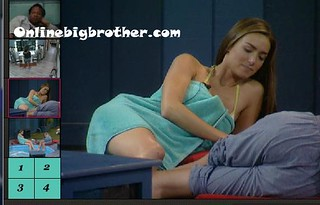 BB13-C3-7-17-2011-12_49_02.jpg | by onlinebigbrother.com
