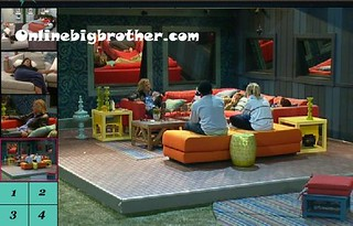 BB13-C4-7-31-2011-1_49_14.jpg | by onlinebigbrother.com