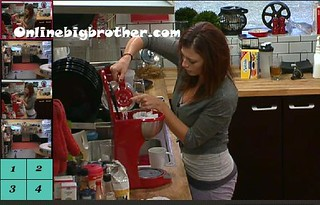 BB13-C2-8-9-2011-9_42_55.jpg | by onlinebigbrother.com