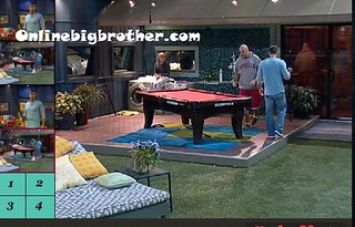 BB13-C4-8-10-2011-12_36_15.jpg | by onlinebigbrother.com