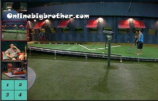 BB13-C1-7-13-2011-2_11_39.jpg | by onlinebigbrother.com