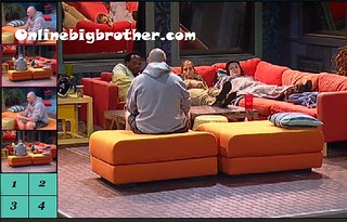 BB13-C1-8-9-2011-12_46_58.jpg | by onlinebigbrother.com