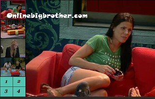 BB13-C2-8-10-2011-8_10_54.jpg | by onlinebigbrother.com