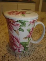 Rosas by Ro!100%artesanato