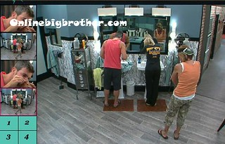BB13-C4-7-30-2011-1_16_25.jpg | by onlinebigbrother.com