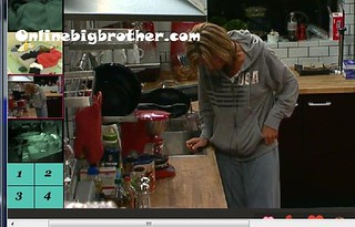 BB13-C3-8-5-2011-8_23_24.jpg | by onlinebigbrother.com