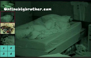 BB13-C1-8-9-2011-7_49_36.jpg | by onlinebigbrother.com