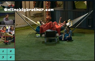 BB13-C4-7-12-2011-3_45_14 | by onlinebigbrother.com