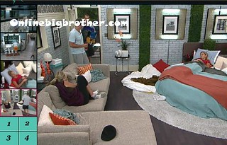 BB13-C4-7-28-2011-11_14_03.jpg | by onlinebigbrother.com