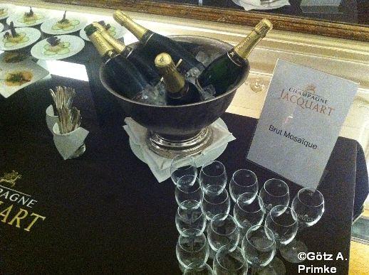 Champagne Jacquart Okt 2011_05