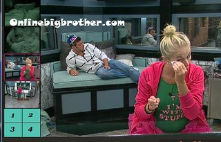 BB13-C3-8-14-2011-3_09_13.jpg | by onlinebigbrother.com