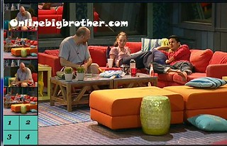 BB13-C1-7-20-2011-12_25_04.jpg | by onlinebigbrother.com
