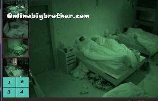 BB13-C3-8-14-2011-3_22_33.jpg | by onlinebigbrother.com