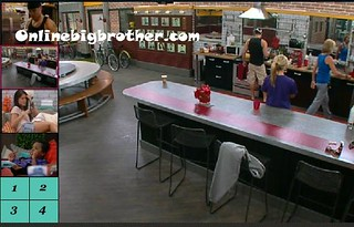 BB13-C1-8-5-2011-4_29_29.jpg | by onlinebigbrother.com
