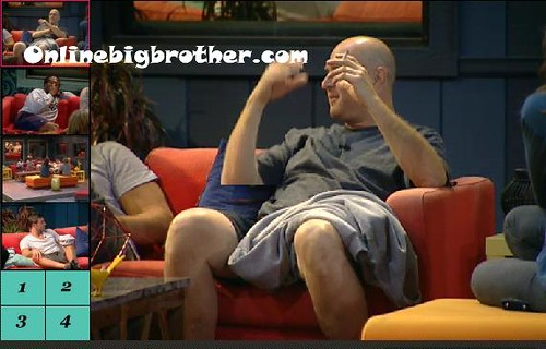 BB13-C2-8-10-2011-11_18_24.jpg | by onlinebigbrother.com