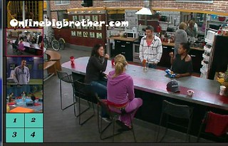BB13-C1-7-17-2011-12_02_55.jpg | by onlinebigbrother.com
