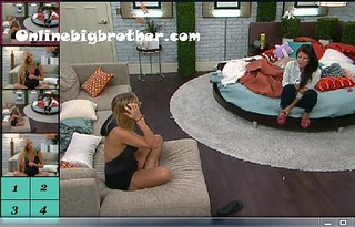 BB13-C2-8-2-2011-1_22_50.jpg | by onlinebigbrother.com