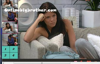 BB13-C3-8-5-2011-11_33_24.jpg | by onlinebigbrother.com