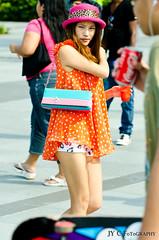 Hmmmm by Jinyang C