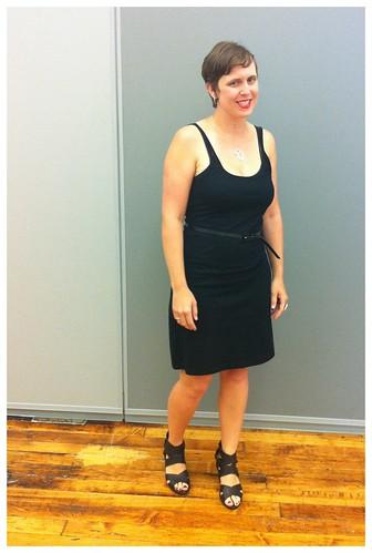 Dc Shoes Femme Montante Ribe Blanc Noir