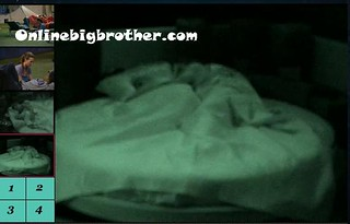 BB13-C4-7-12-2011-3_42_34 | by onlinebigbrother.com