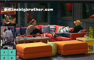 BB13-C2-7-19-2011-2_08_28.jpg | by onlinebigbrother.com