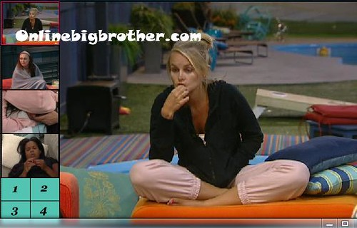 BB13-C2-8-2-2011-2_07_50.jpg | by onlinebigbrother.com