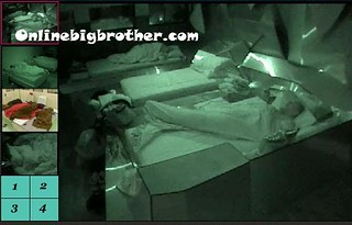 BB13-C2-8-3-2011-8_33_41.jpg | by onlinebigbrother.com