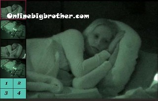 BB13-C2-8-6-2011-1_45_15.jpg | by onlinebigbrother.com
