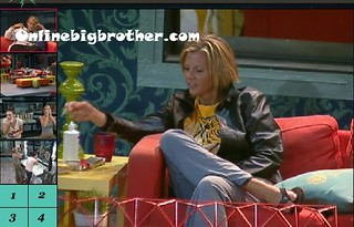 BB13-C2-7-31-2011-2_45_14.jpg | by onlinebigbrother.com