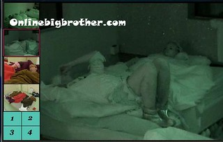 BB13-C1-8-3-2011-3_47_03.jpg | by onlinebigbrother.com