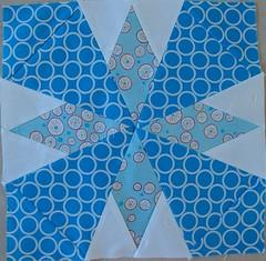 Key West Star by mennikelly