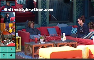 BB13-C2-8-7-2011-10_48_17.jpg | by onlinebigbrother.com