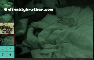 BB13-C4-8-9-2011-7_42_56.jpg | by onlinebigbrother.com