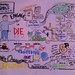 SMiCS Monte Carlo: Brian Solis Mind Map
