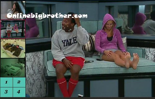 BB13-C1-8-6-2011-3_27_45.jpg | by onlinebigbrother.com