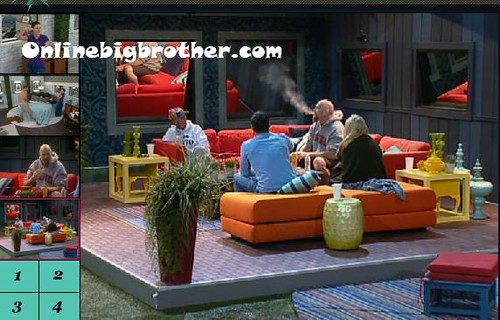 BB13-C4-7-24-2011-1_16_30.jpg | by onlinebigbrother.com