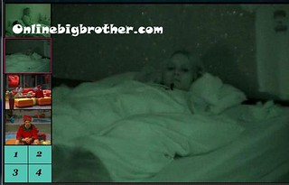 BB13-C1-8-3-2011-2_38_03.jpg | by onlinebigbrother.com